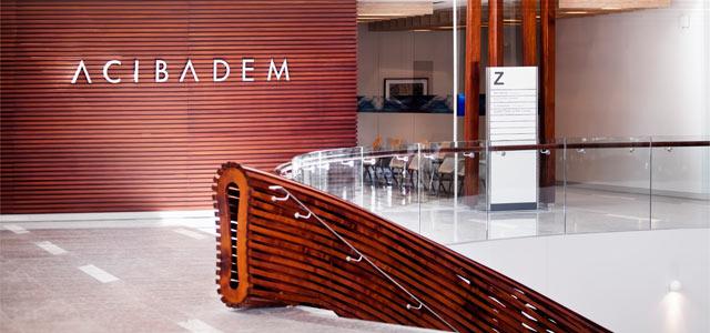 acibadem-vhod