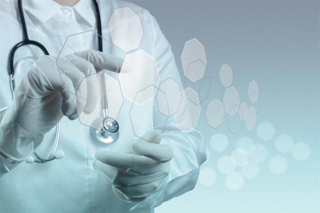 bioeden-postopek