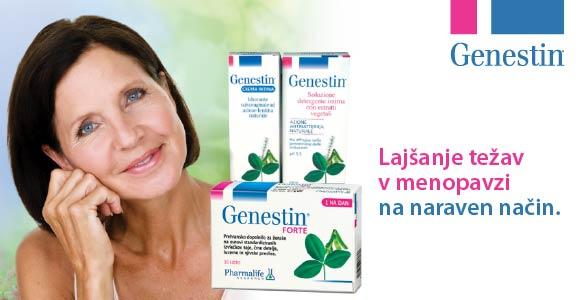 genestin(580x300)2