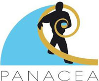 panacea-logo2