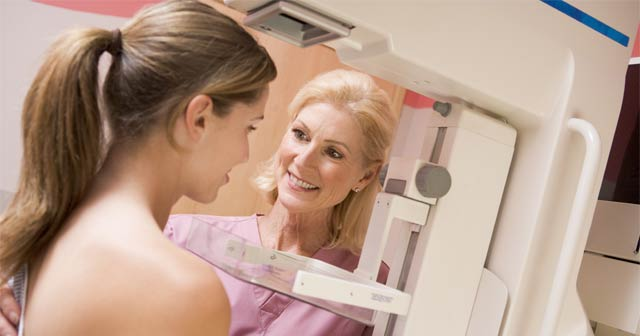 rak-dojk-pregled