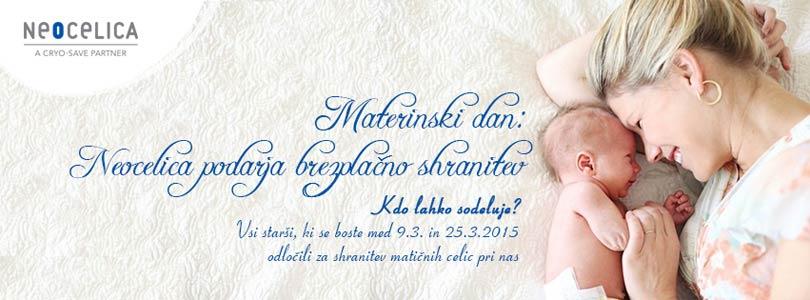 Materinski-dan_brezplačana-shranitev_marec-2015
