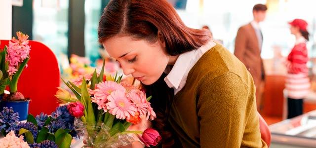 OMV-bo-v-nedeljo-razveselil-več-kot-20-tisoč-žensk