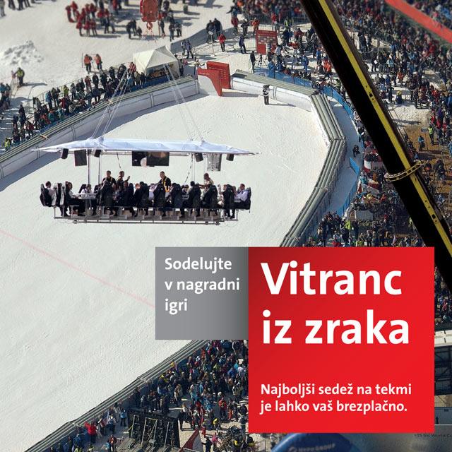 vitranc-mladi