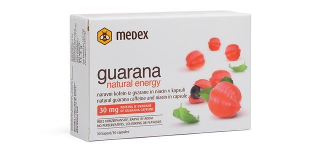 MEDEX_GuaranaKapsule