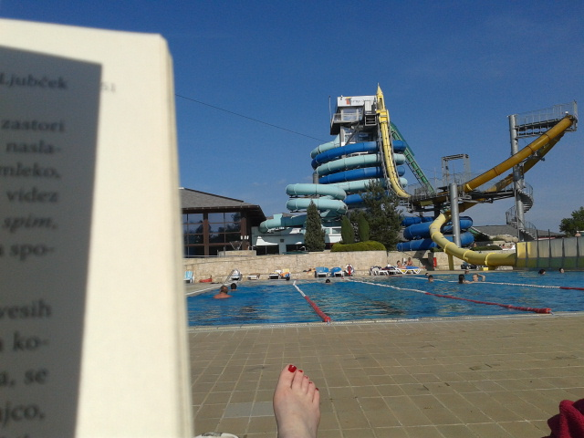 bazeni+knjiga