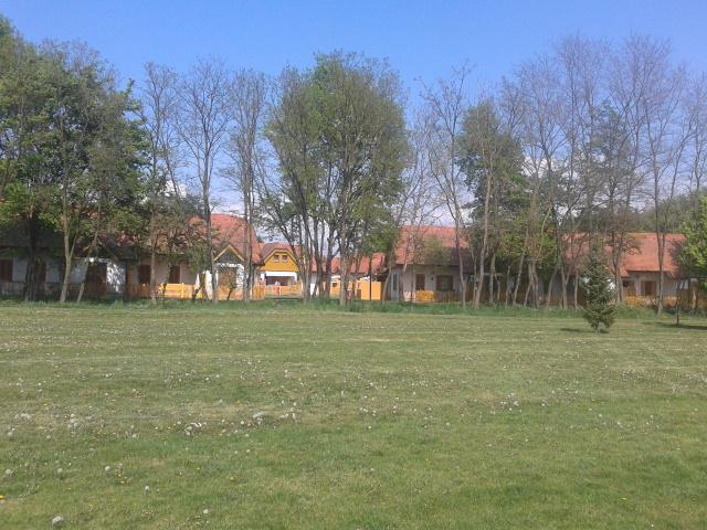 bungalovi1