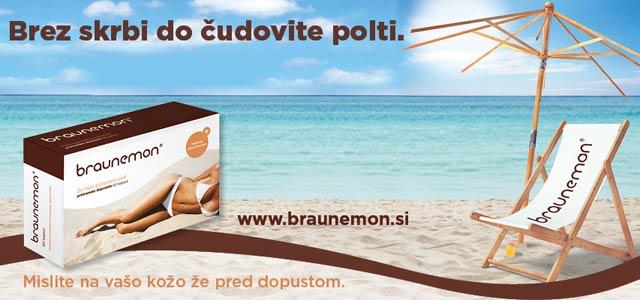 0000163625-braunemon_1