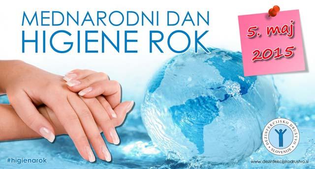 Mednarodni-dan-higiene-rok-2015_banner