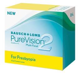 PureVision2-Presbyopia-HR-brez