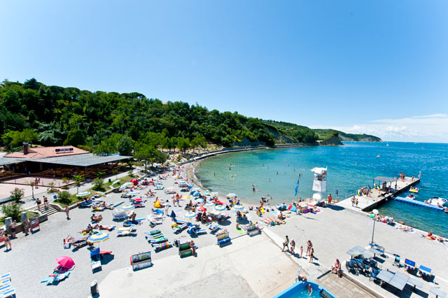 San-Simon-beach-II