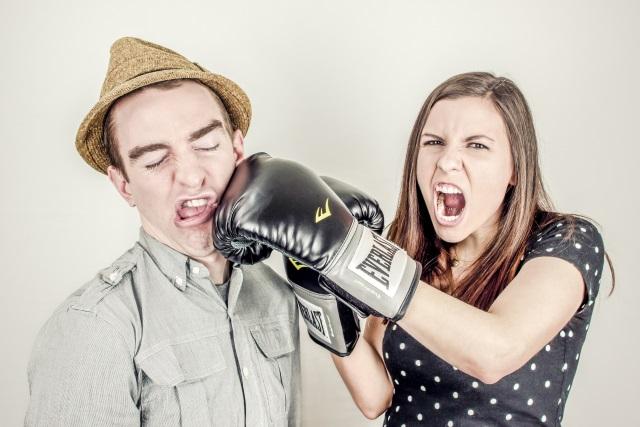 argument-conflict-343
