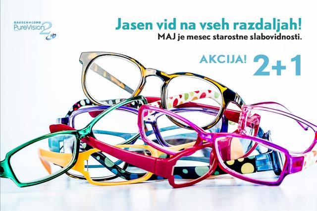 jasen-vid-reklama