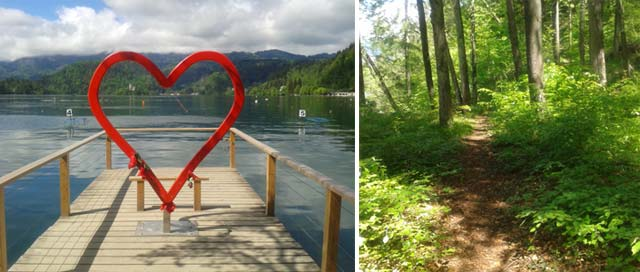 kissing-point-potke-bled