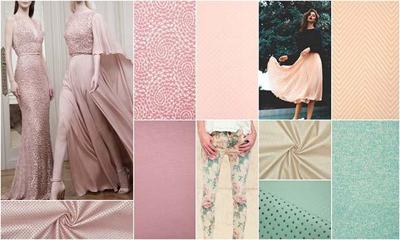 Široka izbira modnega blaga iz kolekcije Pomlad/poletje 2015: https://svetmetraze.si/kategorija/pomlad-poletje-2015/modno-blago/