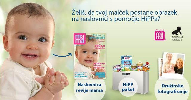 oglas-za-PR_640x334