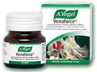 venaforce-keyvisual