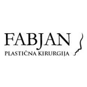 fabjan-logo