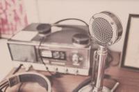 microphone-radio-sound-484