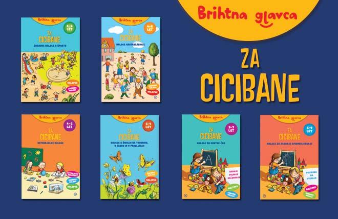 Brihtna_glavca_banner_Za_cicibane
