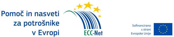 evropski-potrosniski-center_logo