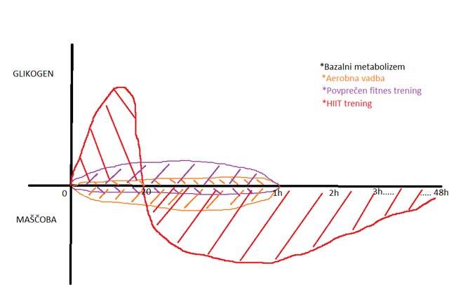 graf-kardio