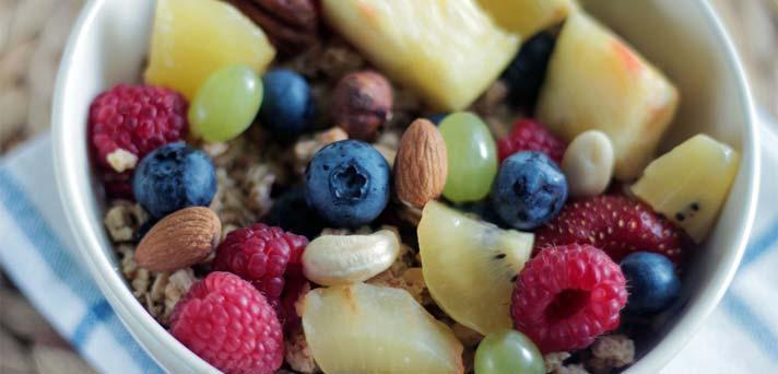 zdrava-prehrana-otrok-sadje