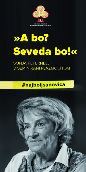 Staticni banner 300x600-Sonja