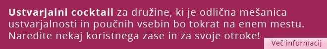 delavnica_oglas_2