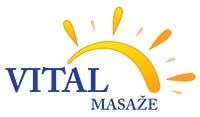header-vital_logo