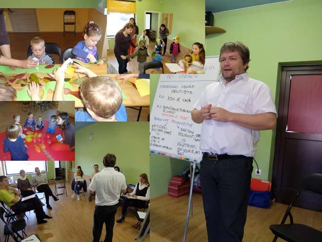 Kolaž-Ustvarjalni-cocktail-Jezikovni-svet-Navitas-Center-kakovosti-odnosov-okt2015