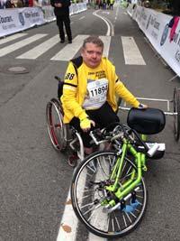 Boštjan-se-je-pripravljal-na-Ljubljanskem-maratonu