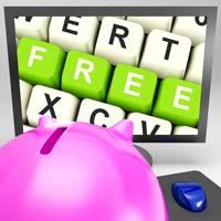 brezplačno-spletni-nakupi