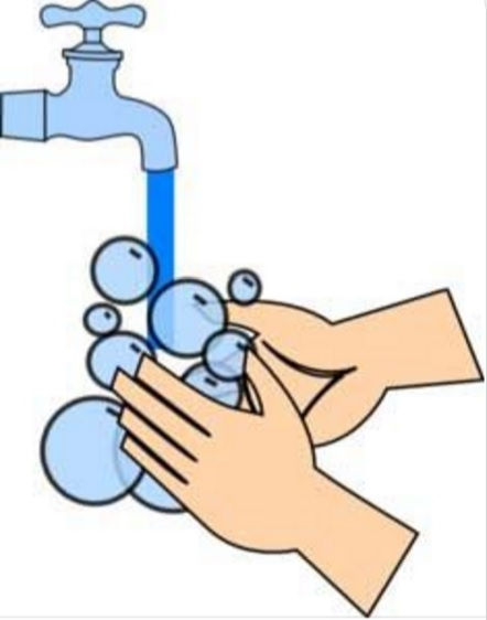 hygene-hands