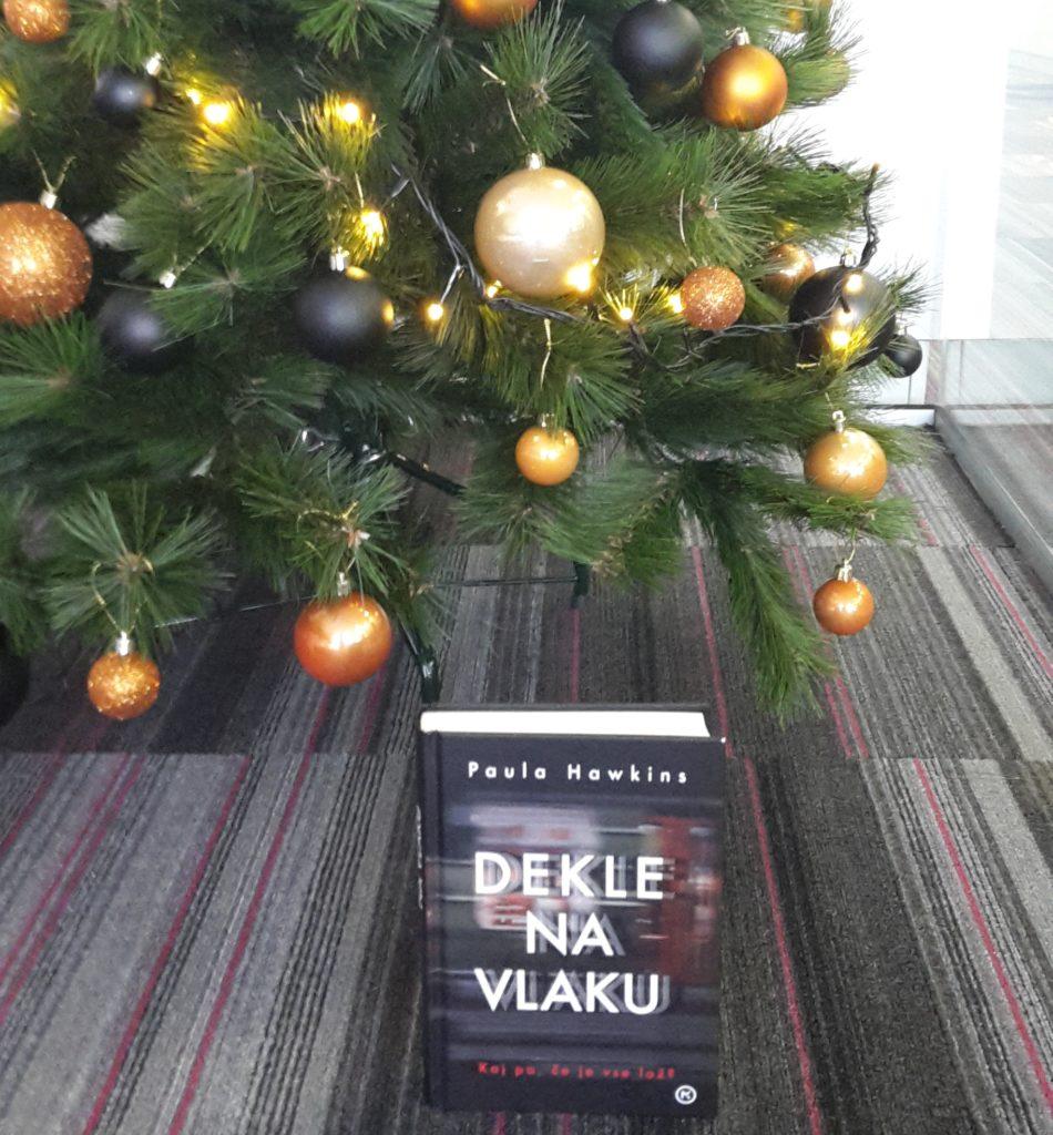 knjiga-za-darilo