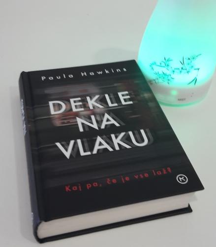 slika-knjiga