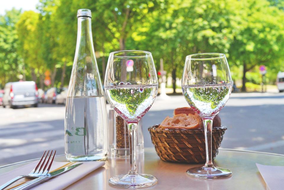 restaurant-825044_960_720
