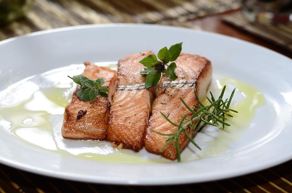 salmon-774482_960_720