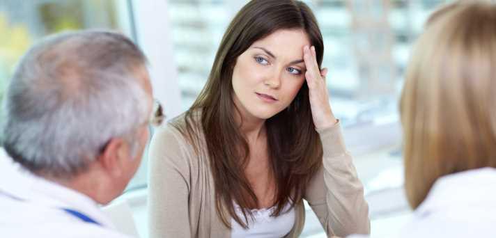 Koji je lijek protiv bolova primjeran za mene?