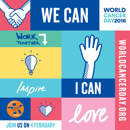 WCD2016_WeCanICan_Poster_510x510