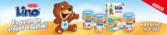 lino-banner