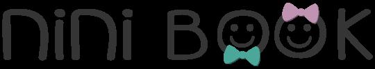 nini-book-logo