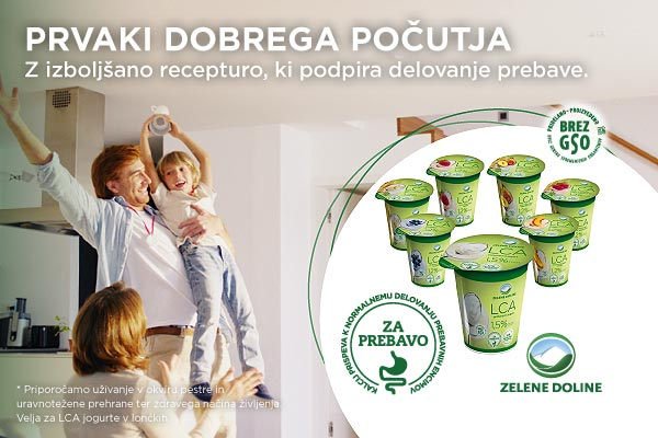 Zelene-doline_PIAR_jogurti