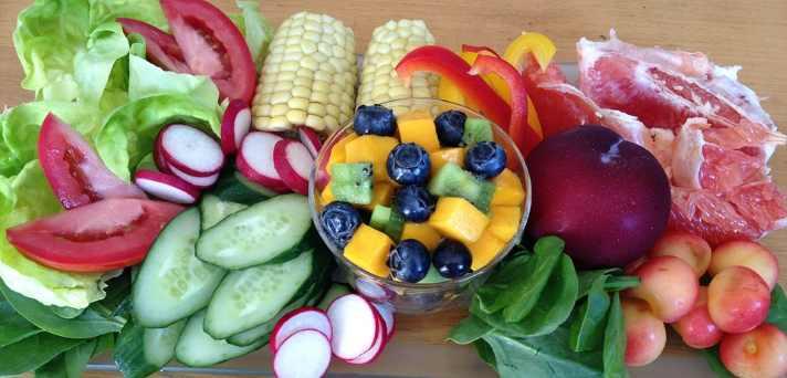 cover sveze sadje in zelenjava