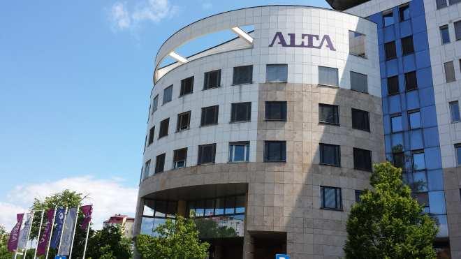 20140602_113216 posl. stavba Alta