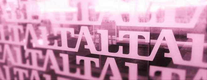 ALTA door logo1