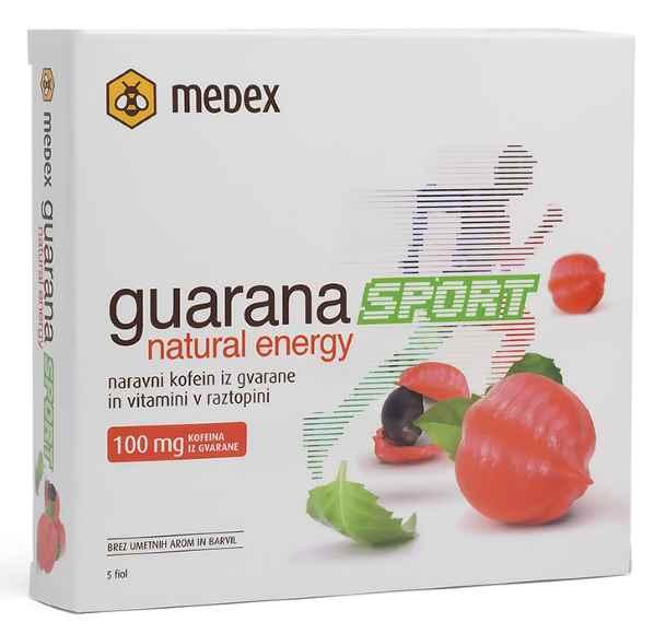 GUARANA_SPORT_LOW3 660x
