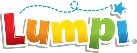Lumpi_logo-bela-podlaga