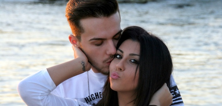 cover ljubezen par
