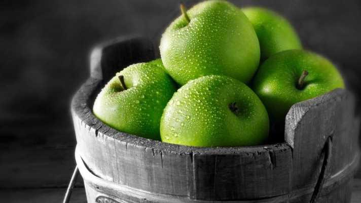green_apple_fruit-1920x1080